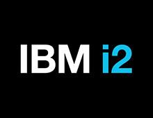 IBM i2 Summit 2014