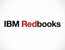 IBM Redbooks